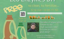 Eco Enzymes DIY